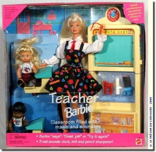 3_18914_teacher-1995.jpg