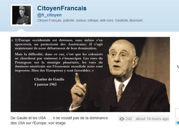 de-Gaulle-veut-pas-dominance-US-ecr_0018.Jpg