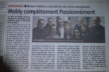 presse 27 02 mably