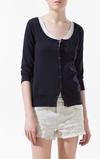 zara-basic-spring-2012-8-button-cardigan-profile