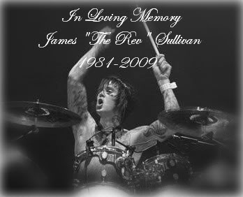 The Rev 1 Years ... Already