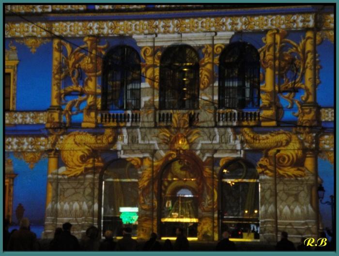 Illumination Laval.3