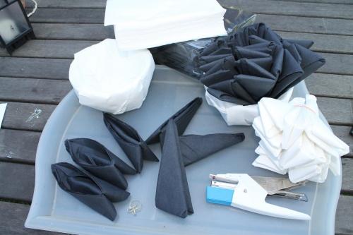 distributeur serviettes en papier mlaure59. Black Bedroom Furniture Sets. Home Design Ideas