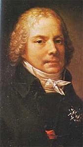 Talleyrandmini