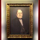 Dans la boutique ... - Portrait de Jean-Marie Martin fondateur de la rhumerie