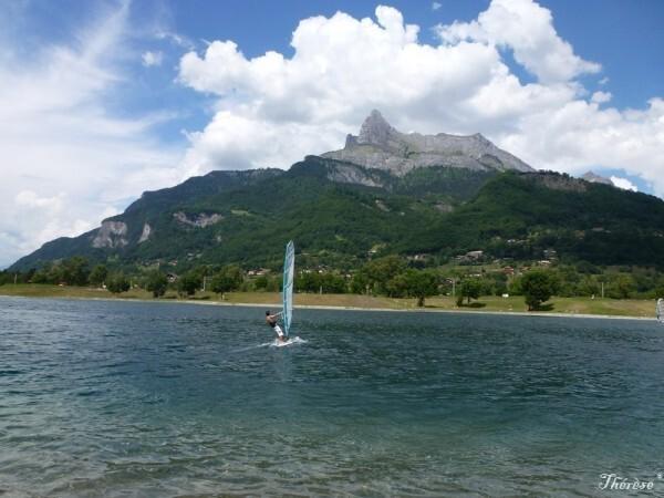 Lac de Passy (6)