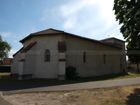 EgliseGastes_31-05-15 (3)