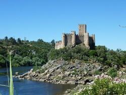 Château d'Amoulrol