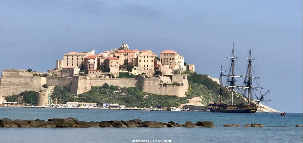 Calvi - Corse (2)