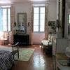 p421-chateau-des-aspras-une-chambre-2.jpg