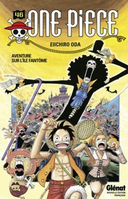 Tome 46