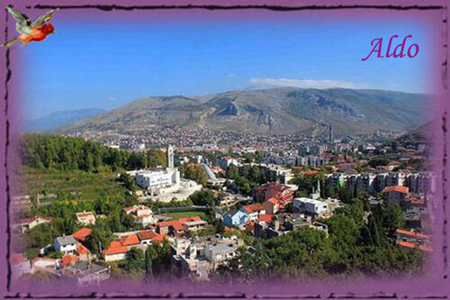 PPS Mostar