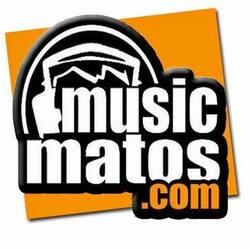 Musicmatos.com  Notre nouveau partenaire