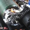 support moteur pour JQ