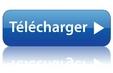 Télécharger logiciel de caisse et telecharger logiciel ...