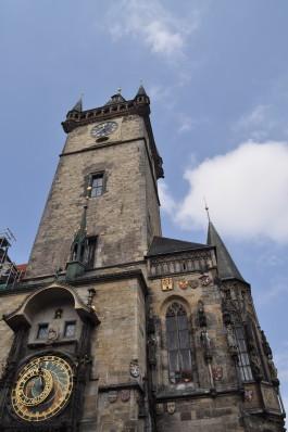 Prague-0528.JPG