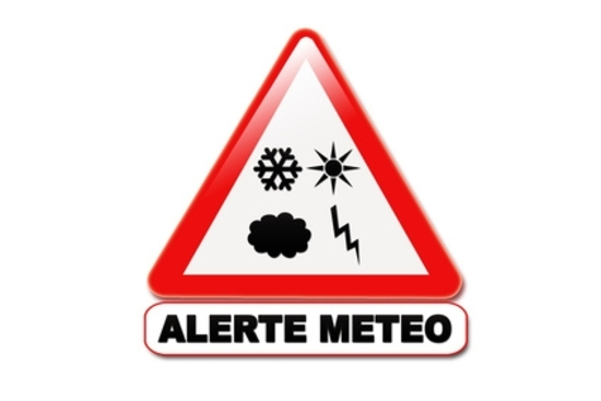 VIGILANCE-METEO-vigilance-vague-submersion-de-niveau-jaune