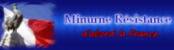 cropped-minurne-300x78.png