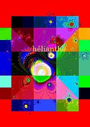 Abstraction_256a.jpg