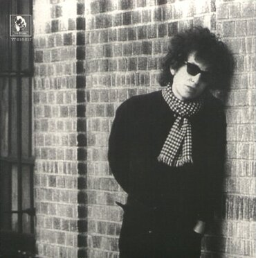 Jewels and Binoculars 7 - Bob Dylan - Blonde on Blonde