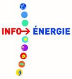 Nouveau ! Espace Info Energie  Pévèle Carembault