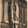autun cathédrale st lazare portail