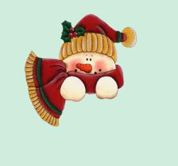 tout pour Noël