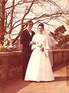 mariage B et MCL le 17-3-1973001