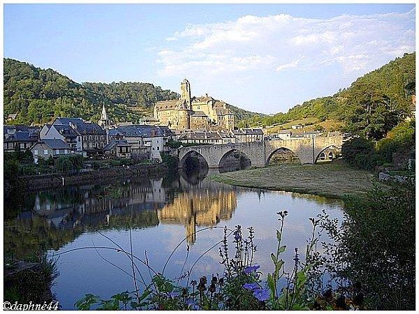 chateau-d--ESTAING11.jpg