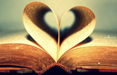 Readers And Writers: When Did You Fall In Love With Books? | women's ...