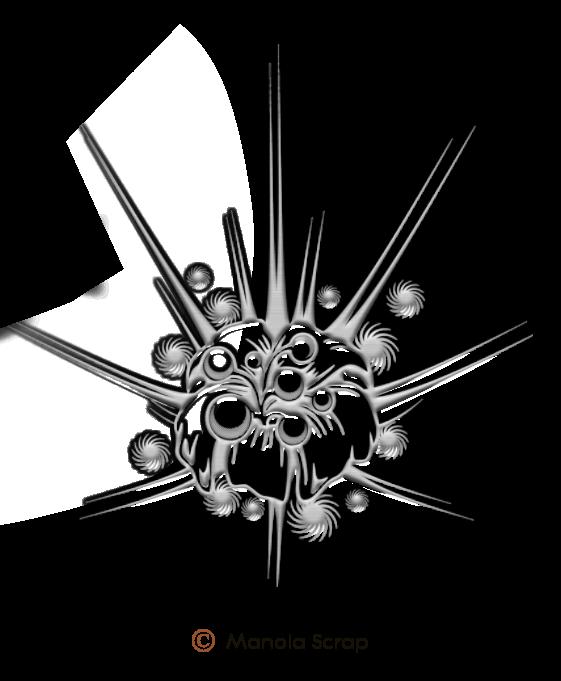 Eléments vectoriel 5
