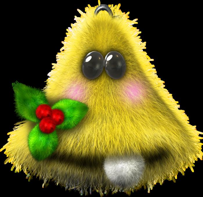 Tubes Angry Bird