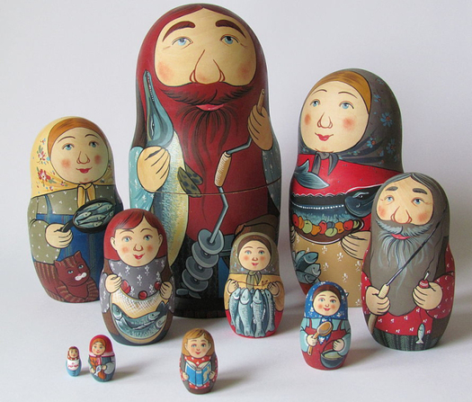 russian_family