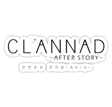 Episode Clannad After Story