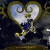 [large][AnimePaper]wallpapers_Kingdom-Hearts_Misuchi_31451