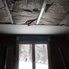 pose placo plafond étage maison (3)