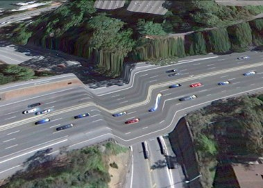 pont-route-google-earth-altitude-relief-3d-02