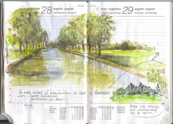 2010-09-16-001-copie-1