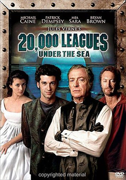 photo 20.000 leagues under the sea_zpsg1agqy9a.jpg