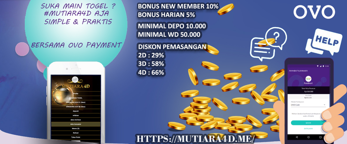 Fun And Fun Togel In Agen Togel Indonesia Agen Bandar Togel Online
