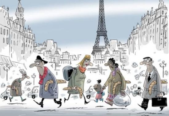 2108-FranceBaguette (dessin de Côté)