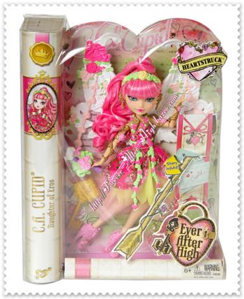 ever-after-high-c.a-cupid-Heartstruck-doll-photo