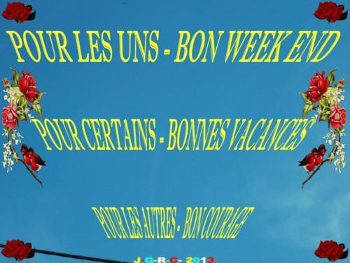 """""""""""  PAROLES DE JOUR;;!!TROUVE Sur le NET!! merci;!!"""