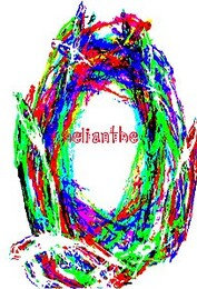 Calligraphie_06a.jpg