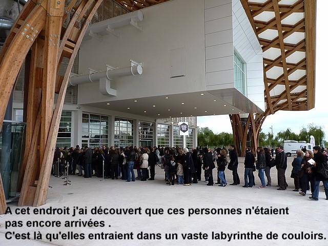 Centre Pompidou-Metz 6 Marc de Metz 2012 2