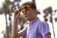 Photo Leonardo DiCaprio dans Arrête-moi si tu peux, photo 6