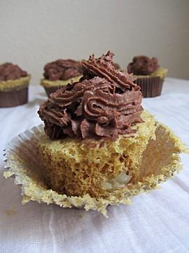 cupcake-poirebelleh5.JPG