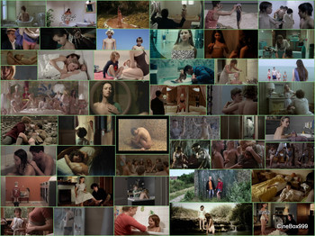 Clips from movies. Part-49.
