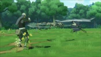 naruto-shippuden-ultimate-ninja-storm-3-playstation-3-ps3-1345035167-052