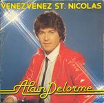 ♫  Chansons  pour  la  saint  Nicolas   ♫
